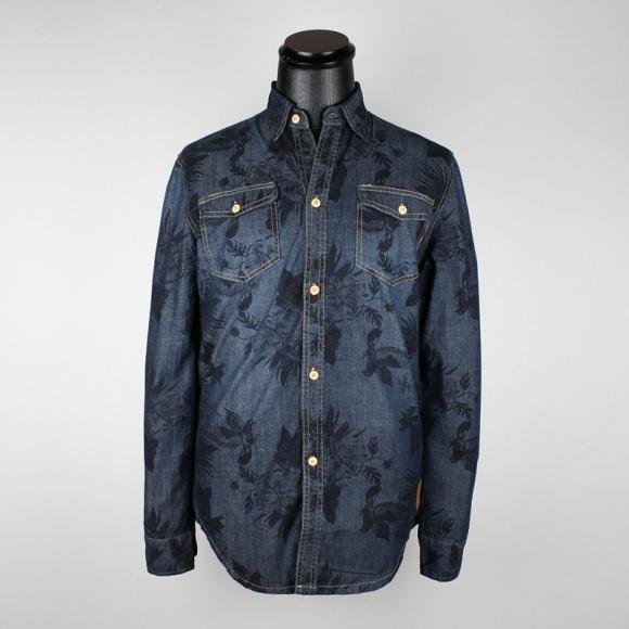 Staple-Schofield-LS-Shirt-SP13_1