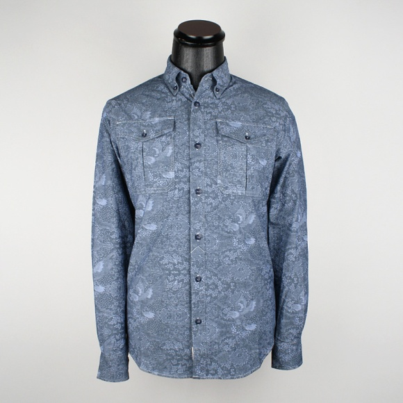 STPL-Diego-LS-Chambray-Shirt-SP13_1