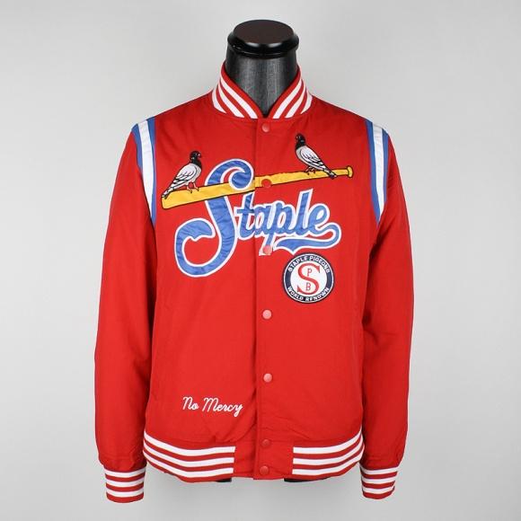STPL-Satchell-Nylon-Jacket-SP13_1